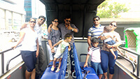 hoho-goa-bus-enjoy-tourist